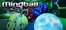 1 77 222x100 - دانلود بازی Mindball Play برای PC