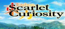 1 78 222x100 - دانلود بازی Touhou Scarlet Curiosity برای PC