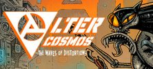 1 79 222x100 - دانلود بازی Alter Cosmos برای PC