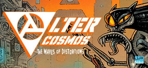 1 79 - دانلود بازی Alter Cosmos برای PC