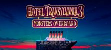 1 80 222x100 - دانلود بازی Hotel Transylvania 3 Monsters Overboard برای PC