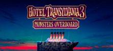 1 80 222x100 - دانلود بازی Hotel Transylvania 3 Monsters Overboard برای PC