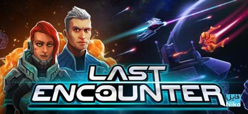 1 83 - دانلود بازی Last Encounter برای PC