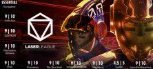 1 88 222x100 - دانلود بازی Laser League برای PC