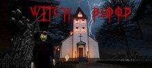 1 9 222x100 - دانلود بازی Witch Blood برای PC