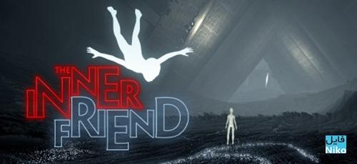 1 93 - دانلود بازی The Inner Friend برای PC