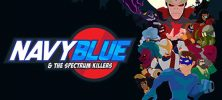 1 94 222x100 - دانلود بازی Navyblue and the Spectrum Killers برای PC