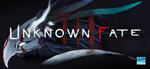 1 95 - دانلود بازی Unknown Fate برای PC