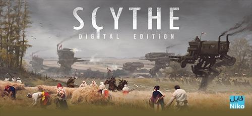 1 96 - دانلود بازی Scythe Digital Edition برای PC