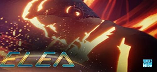 1 97 - دانلود بازی Elea – Episode 1 برای PC