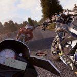 10 3 150x150 - دانلود بازی TT Isle of Man برای PC