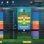 10 4 150x150 - دانلود Football Tactics and Glory برای PC