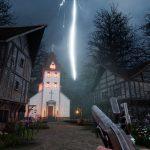 2 10 150x150 - دانلود بازی Witch Blood برای PC