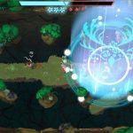 دانلود بازی Groundless برای PC اکشن بازی بازی کامپیوتر