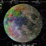 2 103 150x150 - دانلود بازی Enter The Moon برای PC