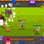 2 111 150x150 - دانلود بازی Ninjin Clash of Carrots برای PC