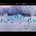 2 112 150x150 - دانلود بازی Huge Enemy Worldbreakers برای PC