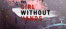 2 114 222x100 - دانلود انیمیشن The Girl Without Hands 2016 با زیرنویس فارسی