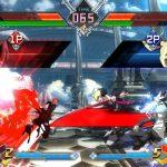 2 118 150x150 - دانلود بازی BlazBlue Cross Tag Battle برای PC