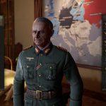 2 150x150 - دانلود بازی Panzer Strategy برای PC