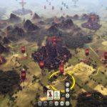 دانلود بازی Oriental Empires برای PC استراتژیک بازی بازی کامپیوتر شبیه سازی