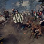 2 30 150x150 - دانلود بازی Total War Saga Thrones of Britannia برای PC