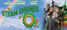 2 38 222x100 - دانلود انیمیشن The Steam Engines of Oz 2018