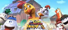 2 40 222x100 - دانلود انیمیشن جوجه خروس ابر قهرمان Huevos: Little Rooster's Egg-cellent Adventure با دوبله فارسی