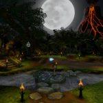 دانلود بازی A Rite from the Stars برای PC بازی بازی کامپیوتر ماجرایی