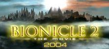 2 43 222x100 - دانلود انیمیشن Bionicle 2: Legends of Metru Nui 2004 دوبله فارسی