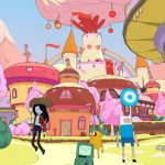 2 50 150x150 - دانلود بازی Adventure Time Pirates of the Enchiridion برای PC