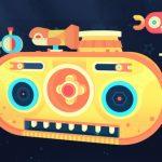 2 53 150x150 - دانلود بازی کاوش درون سر هیولاها و کشف اسرار GNOG برای PC