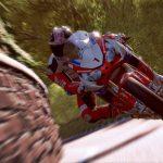 2 59 150x150 - دانلود بازی TT Isle of Man برای PC