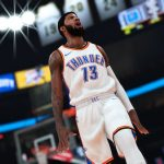 2 61 150x150 - دانلود بازی NBA 2K19 برای PC