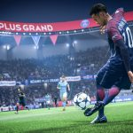 دانلود بازی FIFA 19 برای PC بازی بازی کامپیوتر مطالب ویژه ورزشی
