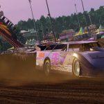 2 63 150x150 - دانلود بازی NASCAR Heat 3 برای PC