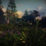 2 66 150x150 - دانلود بازی Unravel Two برای PC