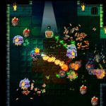 2 69 150x150 - دانلود بازی Hellmut The Badass from Hell برای PC