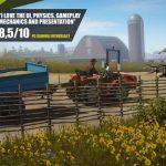 دانلود بازی Pure Farming 2018 برای PC بازی بازی کامپیوتر شبیه سازی