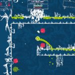 2 71 150x150 - دانلود بازی Slime-san Superslime برای PC