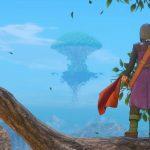 2 73 150x150 - دانلود بازی DRAGON QUEST XI Echoes of an Elusive Age برای PC
