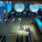 دانلود بازی Alter Cosmos برای PC بازی بازی کامپیوتر ماجرایی