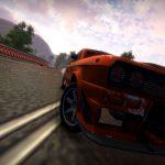 دانلود بازی Garage Master 2018 برای PC بازی بازی کامپیوتر شبیه سازی ماجرایی مسابقه ای ورزشی