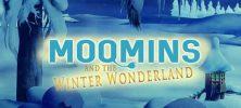 2 86 222x100 - دانلود انیمیشن Moomins and the Winter Wonderland 2017