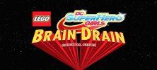 2 87 222x100 - دانلود انیمیشن Lego DC Super Hero Girls: Brain Drain 2017 با دوبله فارسی