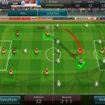 2 90 150x150 - دانلود Football Tactics and Glory برای PC