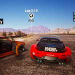2 93 150x150 - دانلود بازی Super Street The Game برای PC