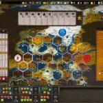2 98 150x150 - دانلود بازی Scythe Digital Edition برای PC