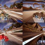 3 14 150x150 - دانلود بازی Antigraviator برای PC