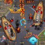 3 23 150x150 - دانلود بازی Aces of the Luftwaffe Squadron برای PC